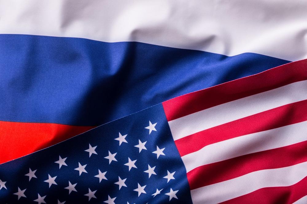 RUSKA ODMAZDA: Moskva spremila žestok odgovor Amerikancima!