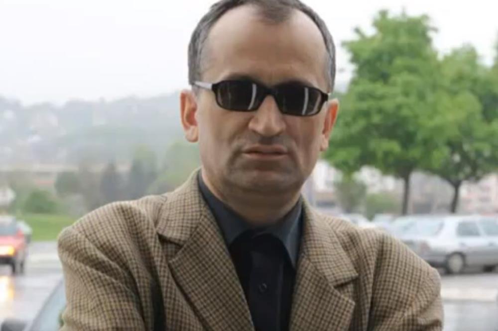DŽEVAD GALIJAŠEVIĆ: Kvazi Arapi i lažni Evropljani vode džihad protiv Republike Srpske