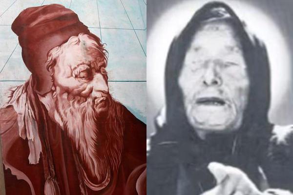 ŠEST PROROČANSTAVA KOJA SU SE OSTVARILA – Crna predviđanja Nostradamusa i Babe Vange