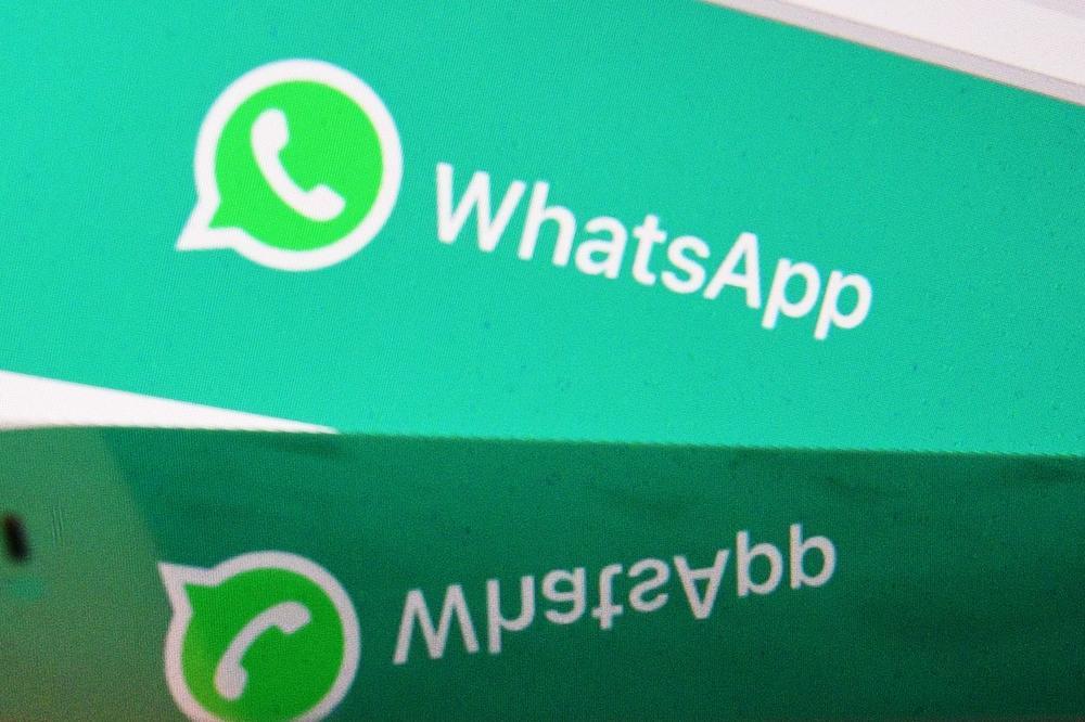 NOVA PREVARA NA POMOLU: Ako vam na Whatsapp-u stigne ova poruka, obrišite je istog trenutka!