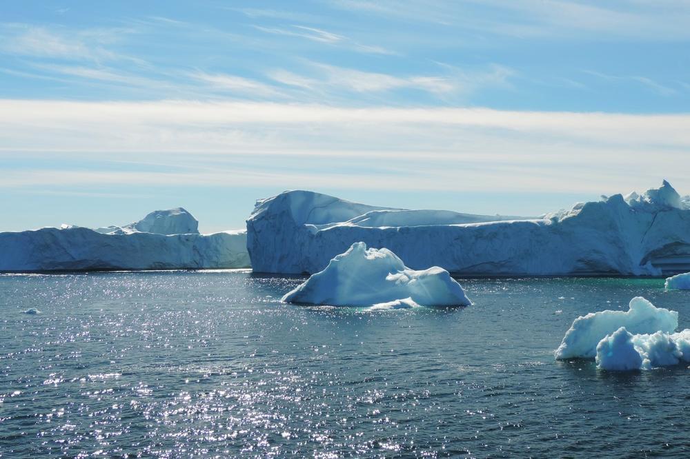 KOPALI TAJNE TUNELE U LEDU ZA NAPAD NA MOSKVU?! – Otkrivena američka nuklearna baza na Grenlandu, a ono što su tamo ostavili može sve da nas uništi! VIDEO