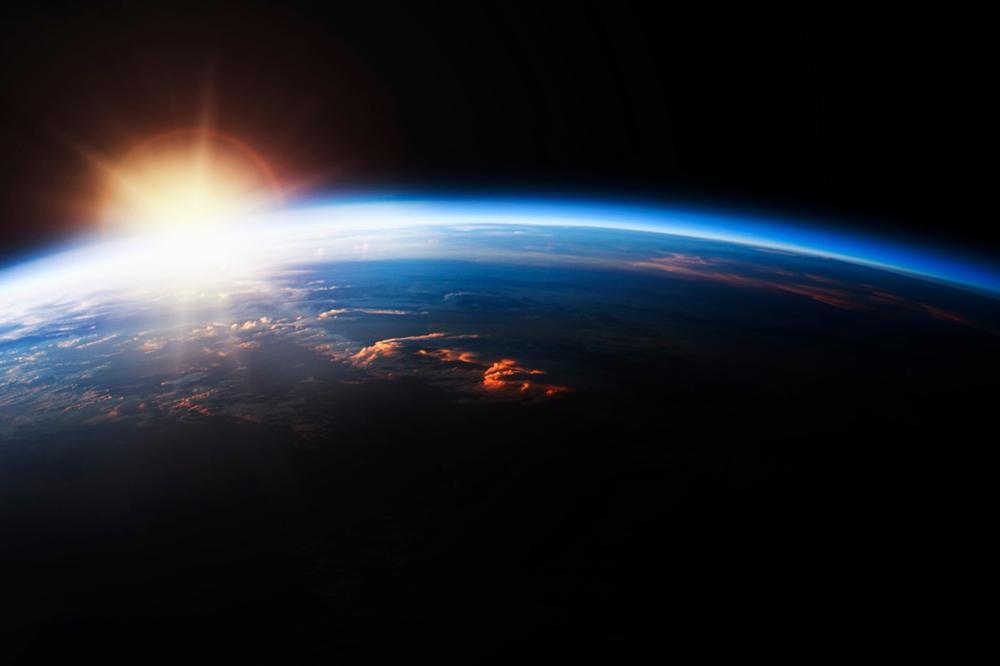 DAN PRE ZAKAZANOG SMAKA SVETA, OGLASILA SE I NASA – Evo kada će nas udariti planeta Nibiru! VIDEO