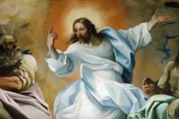 ISPOVEST ŽENE KOJA JE PRVA ZAVIRILA U ISUSOV GROB: Otvorili