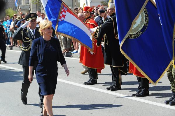 ŠVAJCARSKI MEDIJI: Hrvatska je problematično dete EU u kojoj