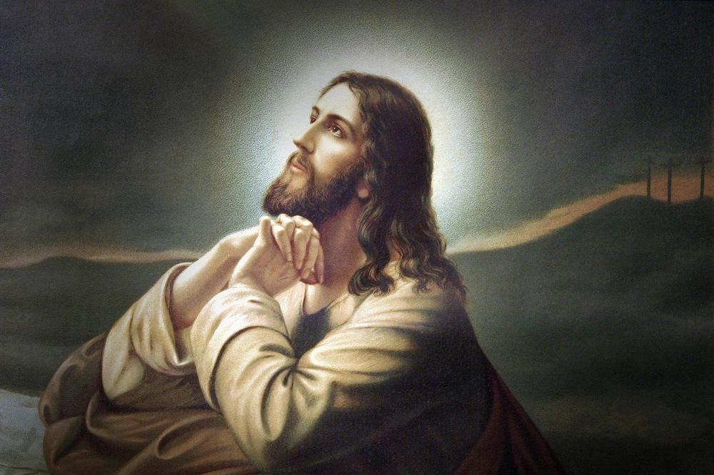 18 GODINA U ŽIVOTU HRISTA O KOJIMA SE ĆUTI: Misterija koja je uzdrmala hrišćanski svet! DA LI JE NA POMOLU VELIKO OTKRIĆE?