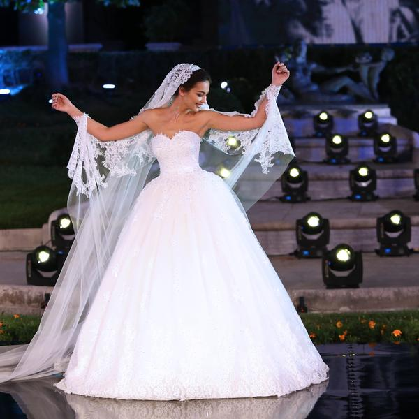 Za brak albankama agencija sa Naslovna