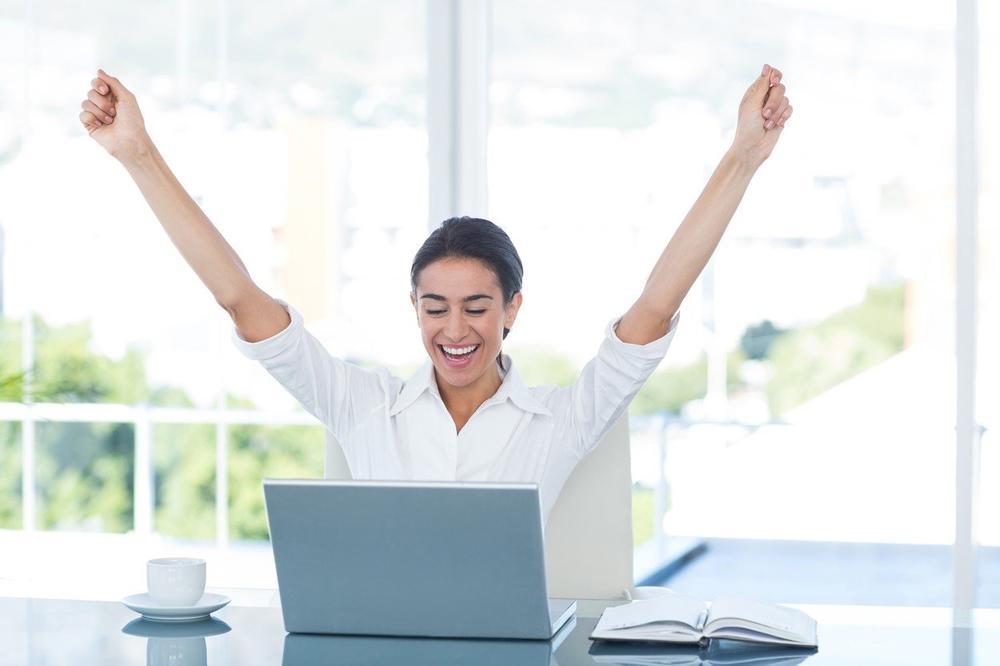 NAJBOLJI SAVETI ZA DOBIJANJE POSLA: Napišite CV koji će zapanjiti poslodavce!