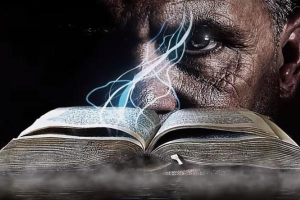 ĐAVOLJA BIBLIJA VEKOVIMA ZBUNJUJE NAUČNIKE I CRKVU – Koje tajne krije Luciferov spis?!