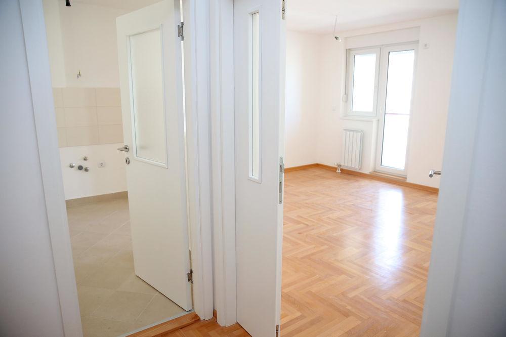 700 EVRA KVADRAT: Na prodaju 38 socijalnih stanova u Nišu, evo ko ima pravo da ih kupi!