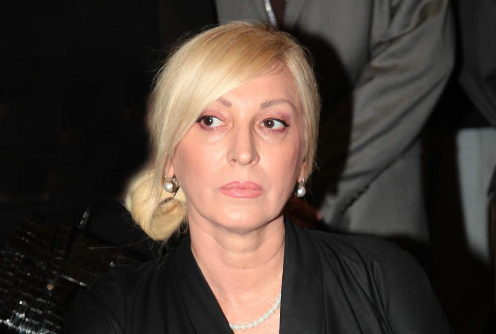 OLIVERA KOVAČEVIĆ OTKRILA NEPOZNATE DETALJE: Nisam imala para ni za hulahopke! Ali jedan poziv promenio je sve, evo koji!