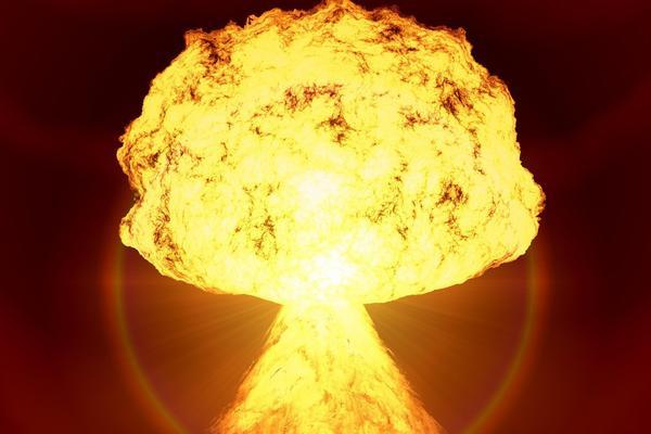 RUSKA BOMBA KOJE SE I SAMI PLAŠE – 3.000 puta jača od one u Hirošimi,bacili su je jednom i nikada više!?
