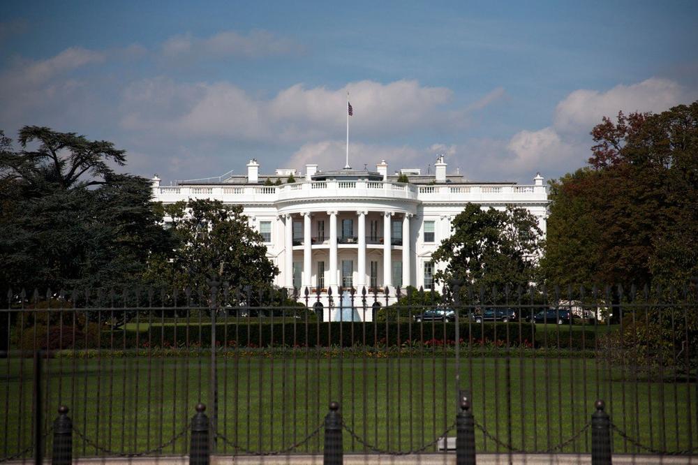 PRESEDAN: SAD izlaze iz UNESCO, a evo šta se krije iza ove neobične odluke