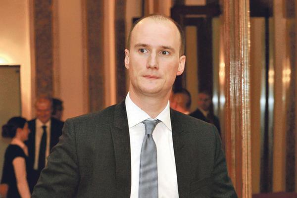 BALŠA BOŽOVIĆ: Vlast u Beogradu nije zainteresovana za rešavanje