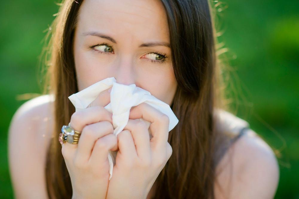 KURIR HOROSKOP ZA 12. SEPTEMBAR: Problemi sa alergijama su naglašeni! Redovno uzimajte terapiju!
