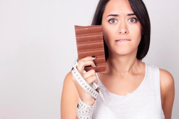 ZVUČI NEMOGUĆE, ALI DELUJE: Probajte čokoladnu dijetu! Izgubićete
