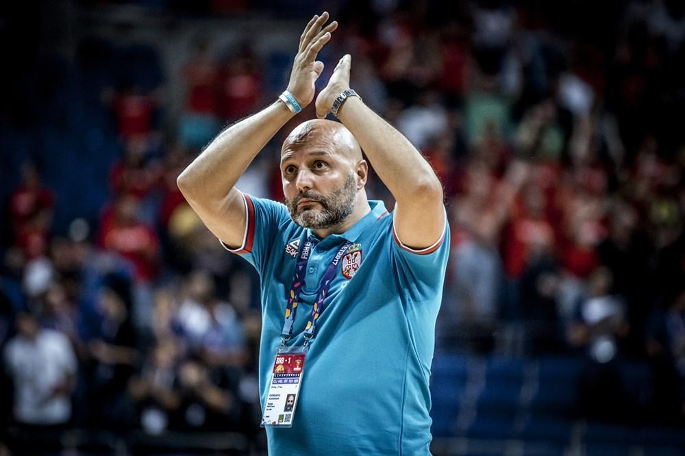 (FOTO) SLIKA KOJA GOVORI VIŠE OD 1000 REČI: Saletu Đorđeviću je među prvima čestitao on