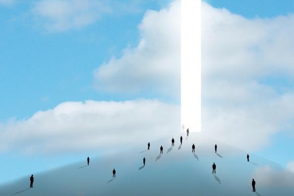 POZNATI FIZIČAR ŠOKIRAO SVET –  Otkrivena prava istina o životu posle smrti!?