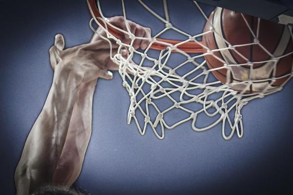 NASTAVLJA SE RAT: Evroliga predlaže novi kalendar, FIBA to