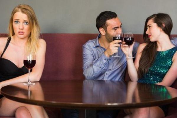 KURIR HOROSKOP ZA 22. SEPTEMBAR: Očekuje vas prilika za flert