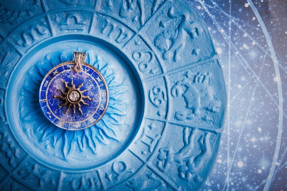 astrologija, horoskop, horoskopski znaci