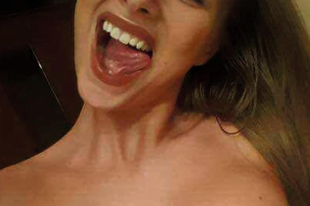 maca usne porno slikepuhati poslovi od strane žena