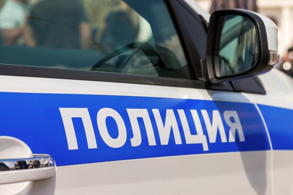 PANIKA U RUSIJI: Evakuisano sedam škola zbog dojave o bombi!