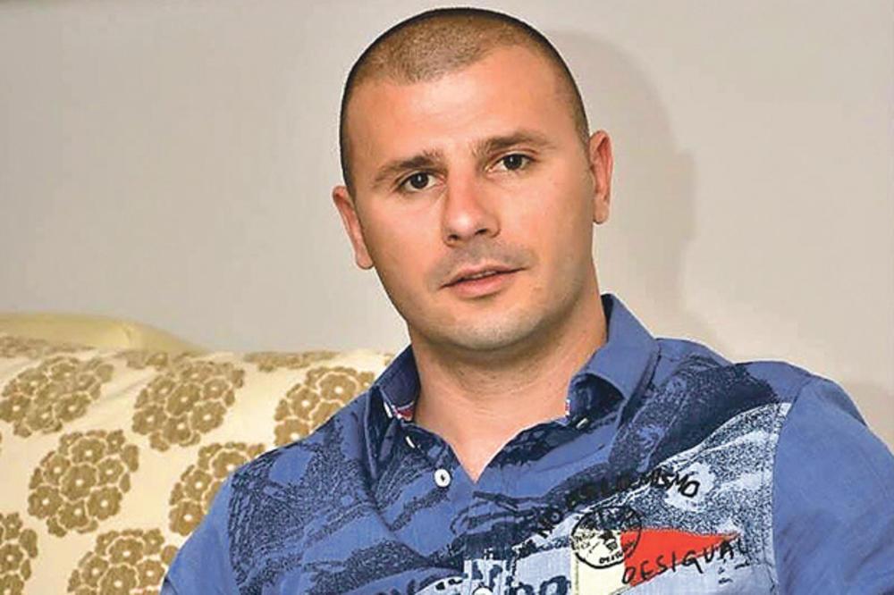 SAČEKUŠA U LESKOVCU: Potraga za ubicama biznismena Aleksandra Mikića