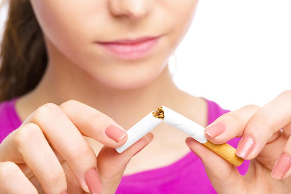 PUŠAČI, OPREZ: U Srbiji od cigareta umre preko 15.000 ljudi godišnje! Kako da vi ostavite pušenje?
