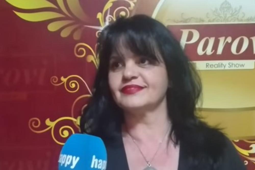 PROGNOZE ASTROLOGA: Sanja Colja otkrila ko će pobediti u šestoj sezoni Parova!