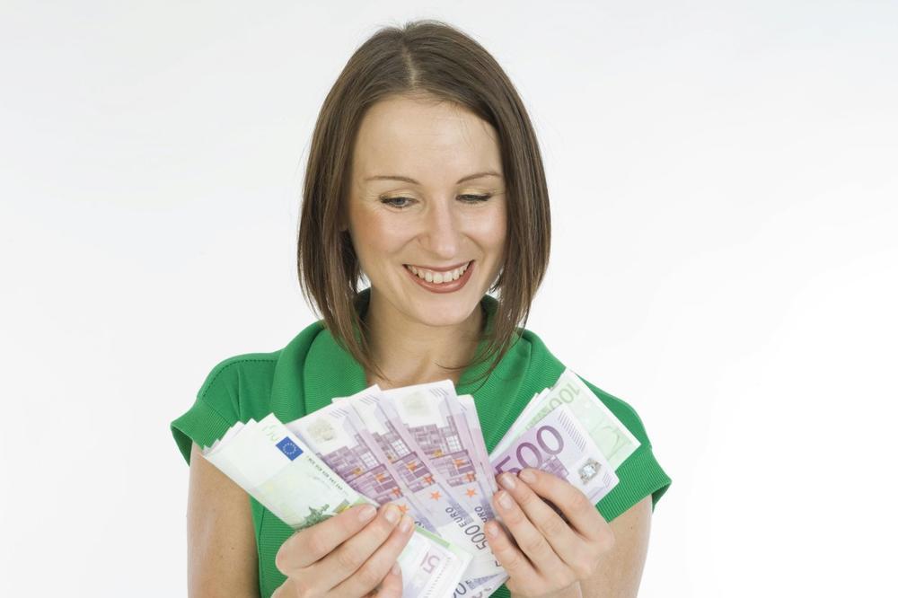 DUNJA IZ SUBOTICE OTKRILA SVE O TRGOVINI BITKOINIMA: Mogla sam da budem milionerka, ali...