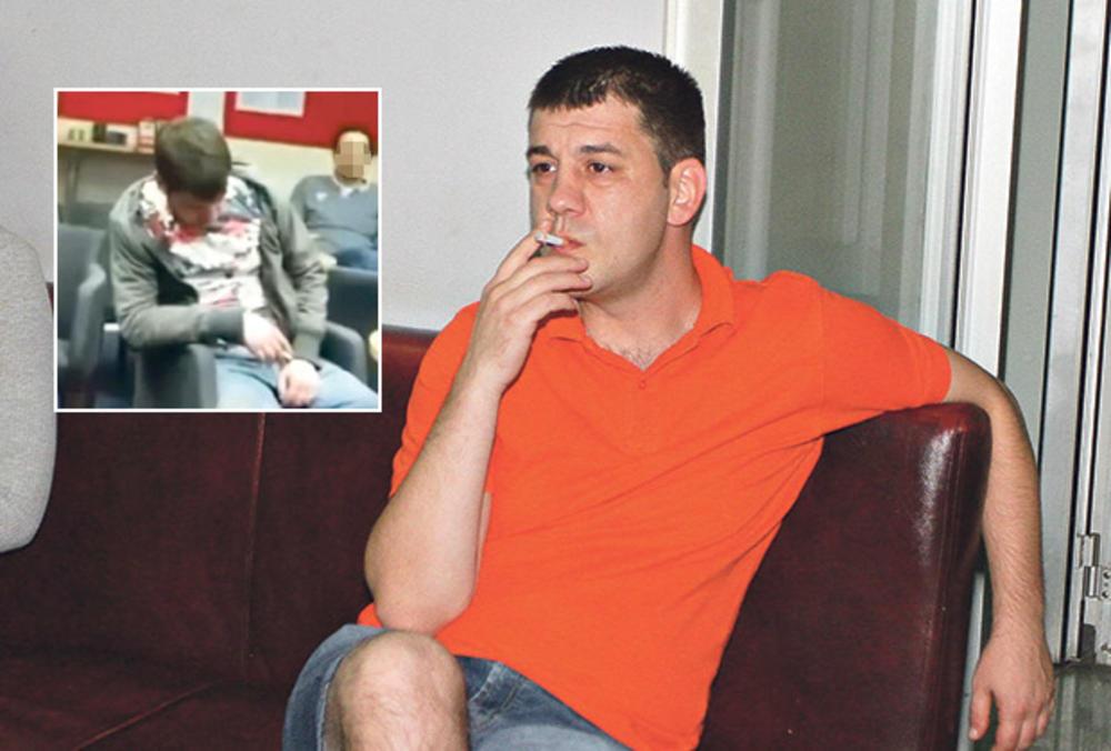 ALKOHOL JE BIO LEK ZA MOJ PROPALI ŽIVOT: Gocin bivši se spasao iz pakla poroka!