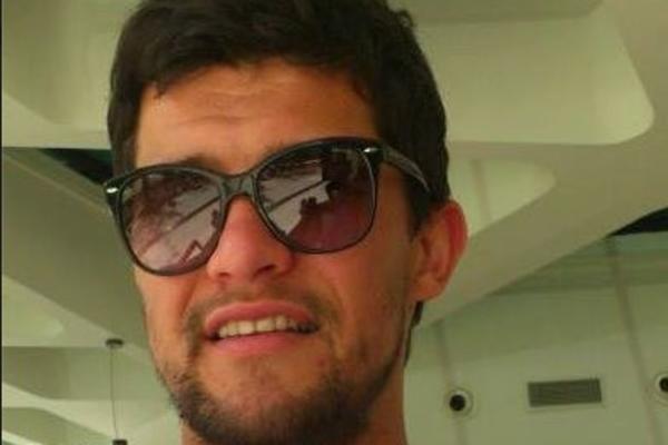 RASVETLJENO UBISTVO KOTORSKOG FUDBALERA: Osumnjičeni još uvek