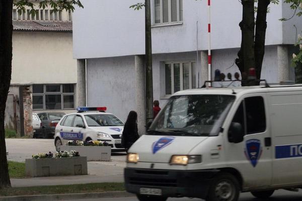TRAGEDIJA U PRIJEDORU: Žena (44) aktivirala ručnu bombu, pa