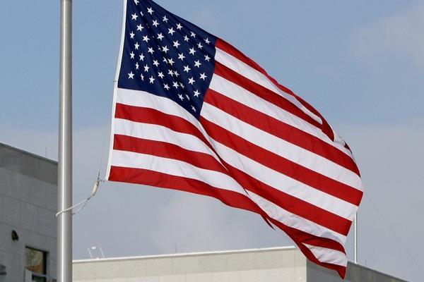 AMBASADA SAD: Dejtonski sporazum je jasan, nema otcepljenja