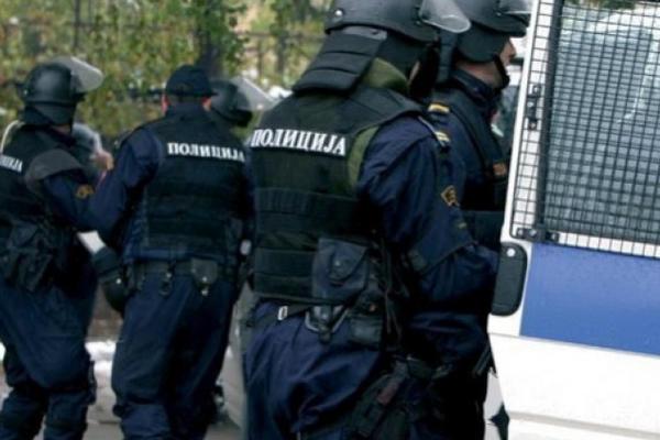 RACIJE U REPUBLICI SRPSKOJ: U akciji Petrićevac uhapšeno 28