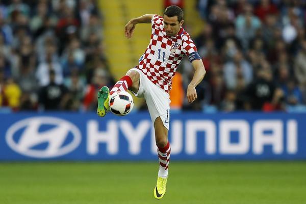 LAŽNA DOJAVA IZ UKRAJINE: UEFA potvrdila, Srna nije pao na