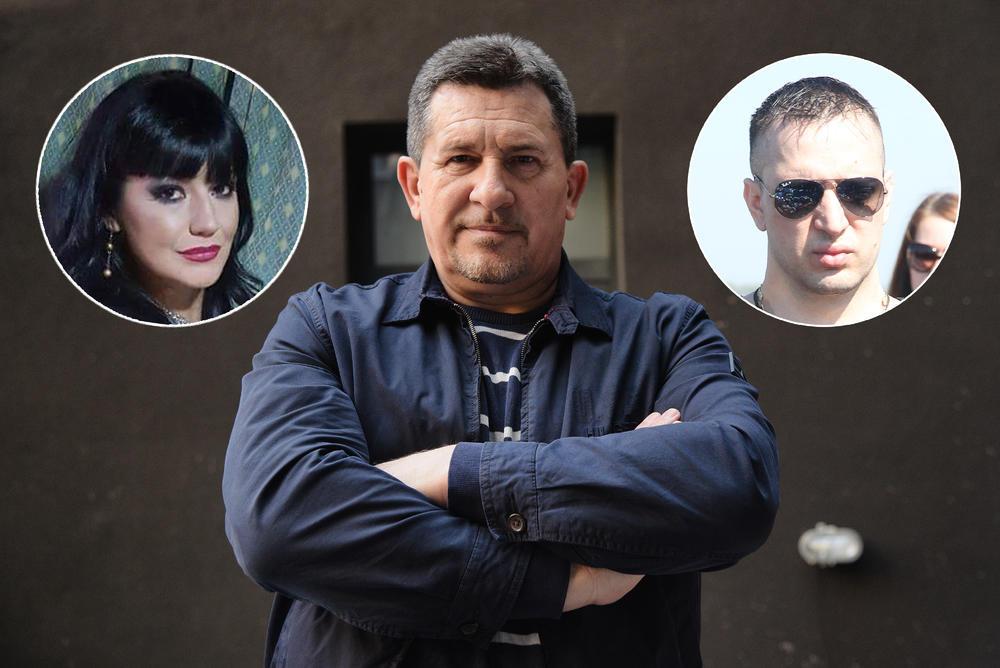 ČUVENI ASTROLOG ZAPREPASTIO SRBIJU: Vladimir Marjanović je mozak operacije, evo i zašto!