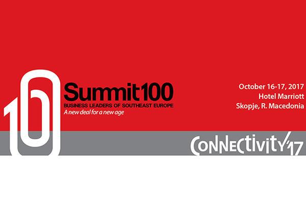 U organizaciji Samita 100 lansirana nova faza projekta EDISON
