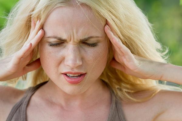 UOPŠTE NIJE LAKO: Evo šta se dešava s mozgom dok čuvamo tajnu!