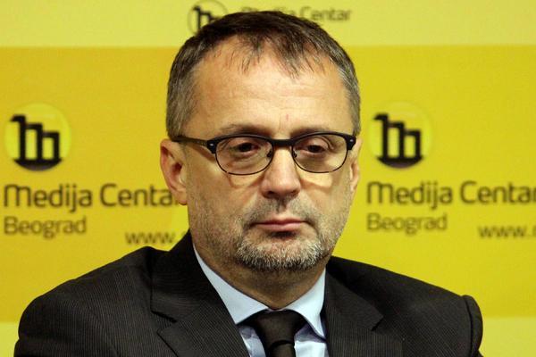 AFERA TETKA, POVERENIK TRAŽI: Tužilac da objavi zašto je odbacio