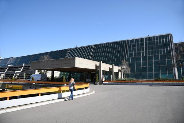 Beogradski investicioni dani 9. i 10. novembra
