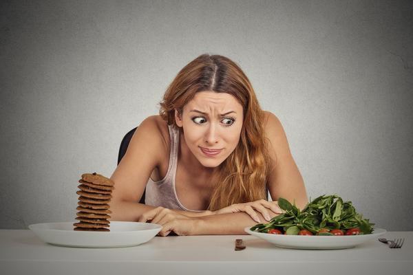 KURIR HOROSKOP ZA 23. SEPTEMBAR: Imaćete probleme sa holesterolom!
