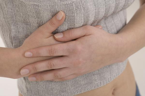 IZLEČIĆE VAŠ PROBLEM: Ovo voće će vašu jetru učiniti 20 godina
