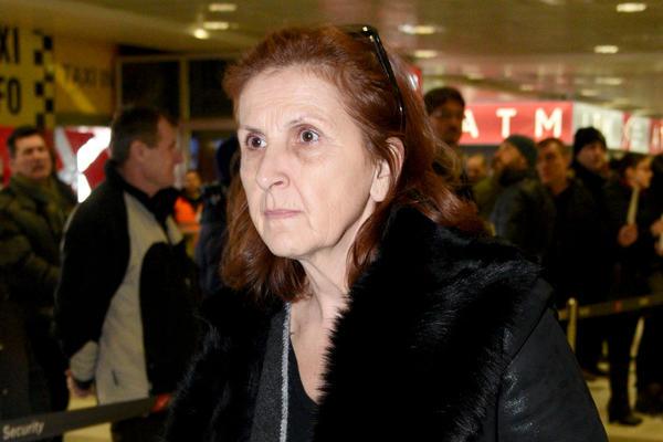 POZNATA GLUMICA U ŠOKU: Priznala je koju ćerkinu odluku nije