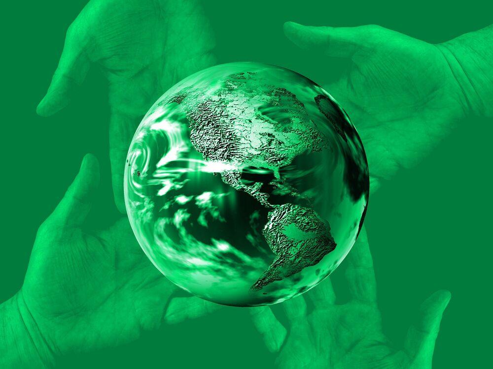 dirigeants du monde, dirigeants, monde, familles, maçons, planète, terre