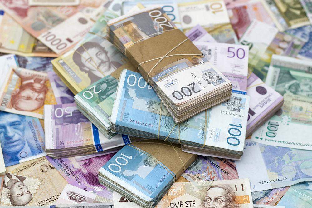 VAŽNO ZA MALA PREDUZEĆA, PAŽNJA: Srpske firme od danas mogu da dobiju po 20.000 evra!