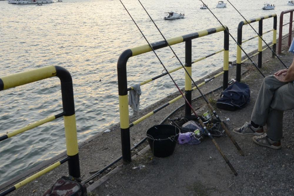 PECANJE /sportski ribolov-pecanje iz hobija / - Page 11 1291657_pecarosi-ribolovci-foto-nebojsa-mandic-ilustracija_ls