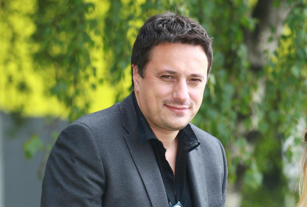 ANDRIJA MILOŠEVIĆ PROGOVORIO O PRIVATNOM ŽIVOTU: Nećete verovati šta je ispričao o drogiranju!