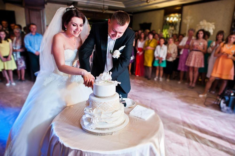 (VIDEO) KURIR HOROSKOP ZA 14. NOVEMBAR: Ući ćete u ozbiljnu vezu koja vodi ka braku!