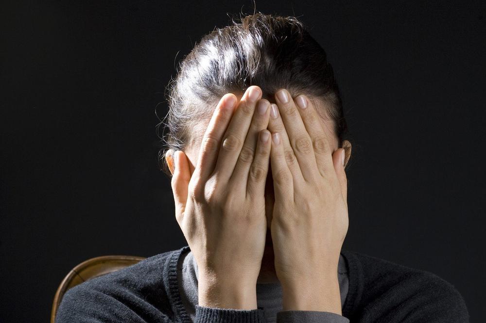 PALI STE U DEPRESIJU? Ovo su 4 ključna saveta za uklanjanje ovog poremećaja!